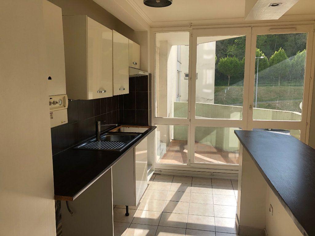Appartement à louer 2 50.02m2 à Meaux vignette-5