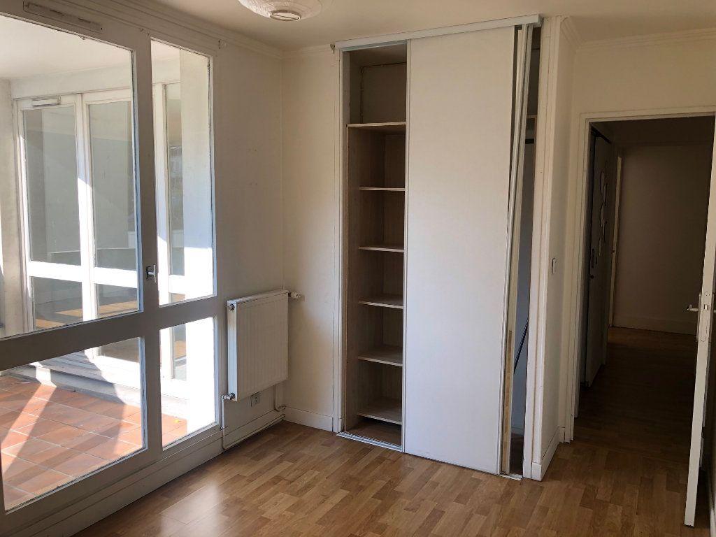 Appartement à louer 2 50.02m2 à Meaux vignette-7