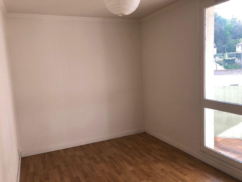 Appartement à louer 2 50.02m2 à Meaux vignette-8