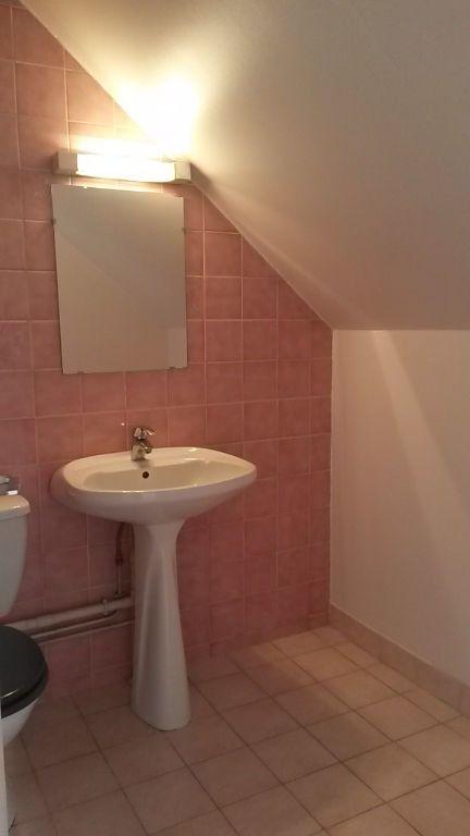 Appartement à louer 1 26.5m2 à Chambry vignette-4