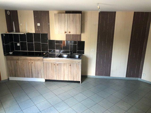 Appartement à louer 2 35.01m2 à Pommeuse vignette-3
