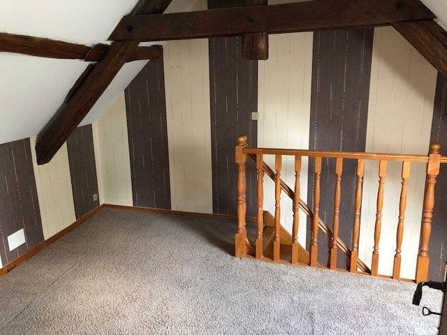 Appartement à louer 2 35.01m2 à Pommeuse vignette-5