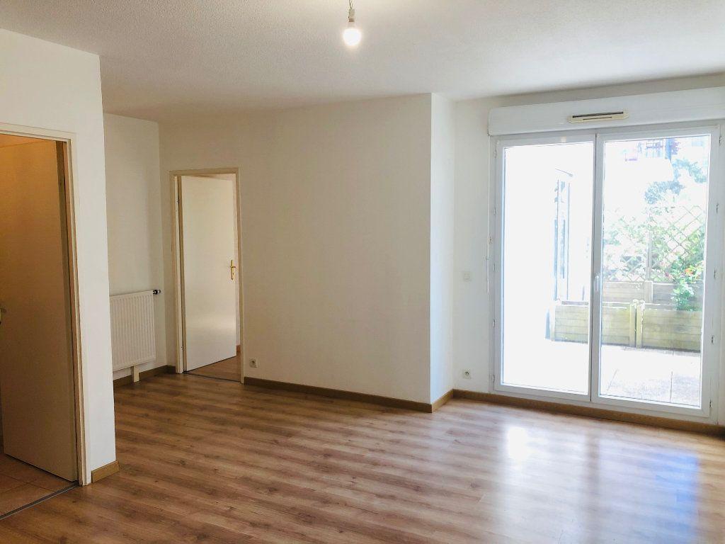 Appartement à louer 2 46.33m2 à Meaux vignette-3