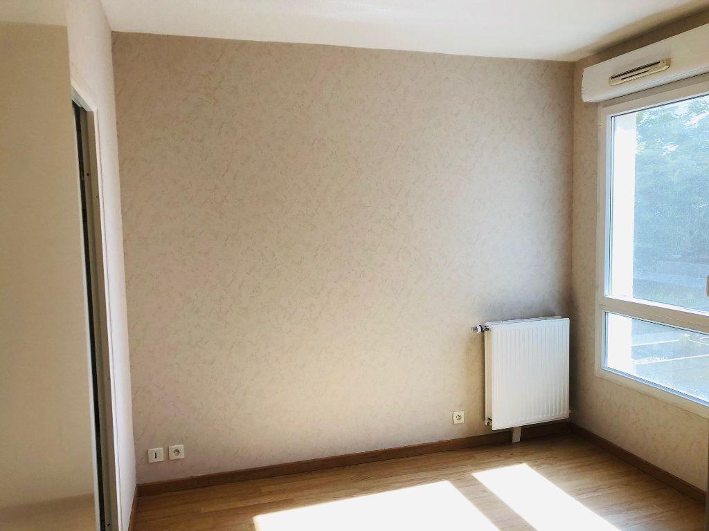 Appartement à louer 2 46.33m2 à Meaux vignette-4