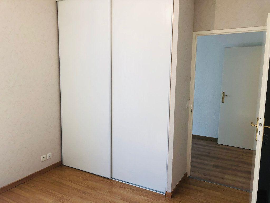 Appartement à louer 2 46.33m2 à Meaux vignette-5