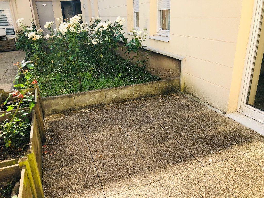 Appartement à louer 2 46.33m2 à Meaux vignette-7