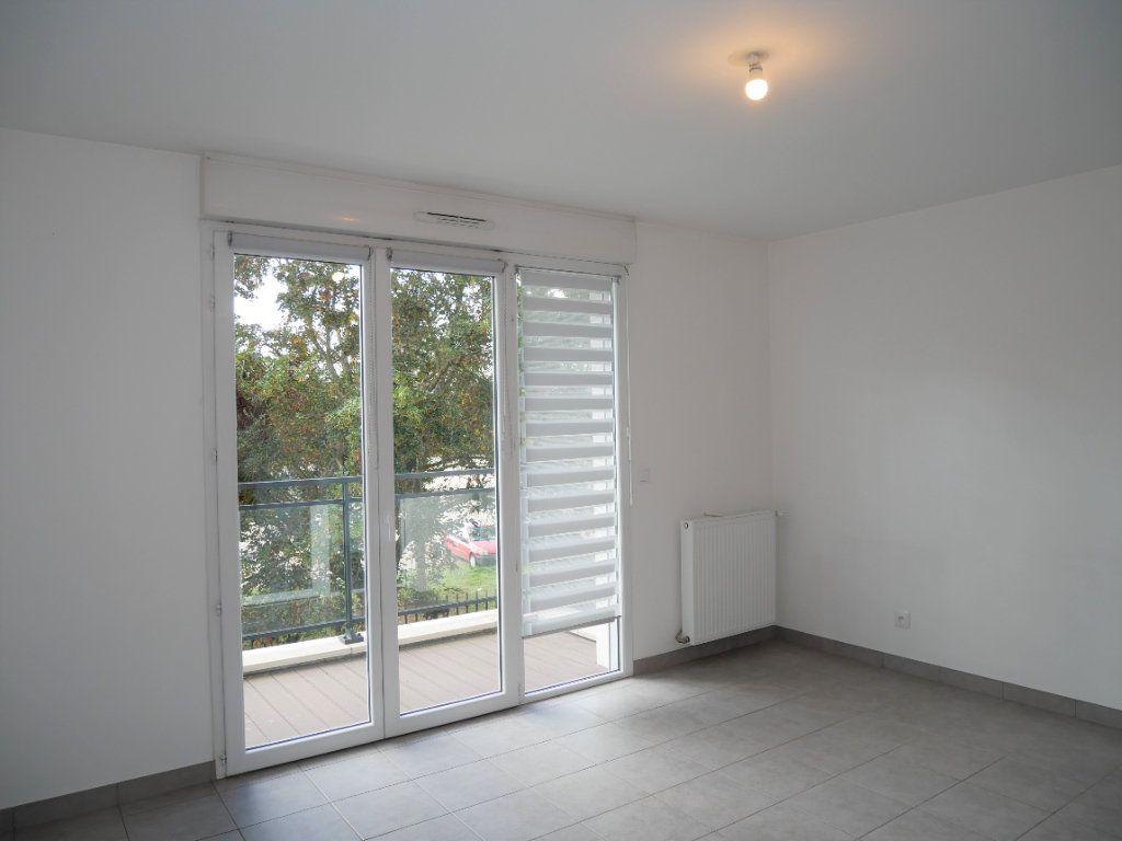 Appartement à louer 2 43.03m2 à Meaux vignette-4
