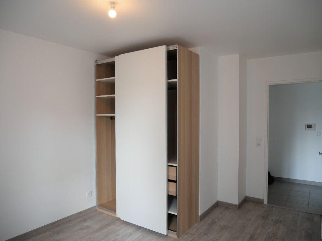 Appartement à louer 2 43.03m2 à Meaux vignette-7