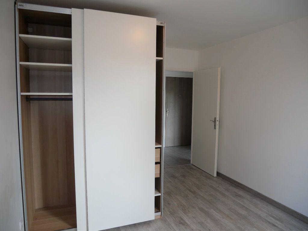 Appartement à louer 2 43.03m2 à Meaux vignette-8