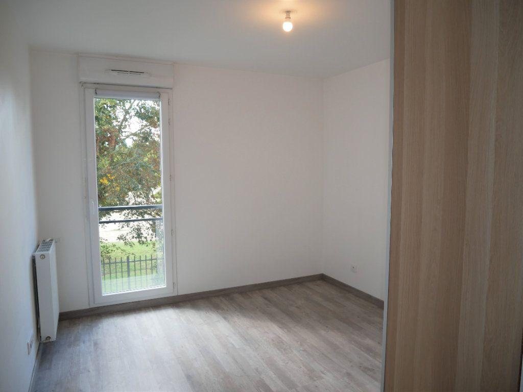 Appartement à louer 2 43.03m2 à Meaux vignette-9