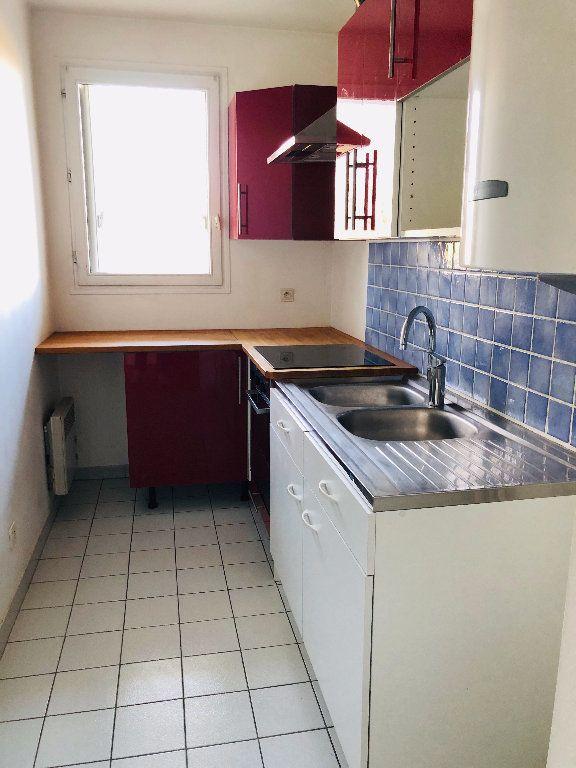 Appartement à louer 2 46.01m2 à Meaux vignette-5
