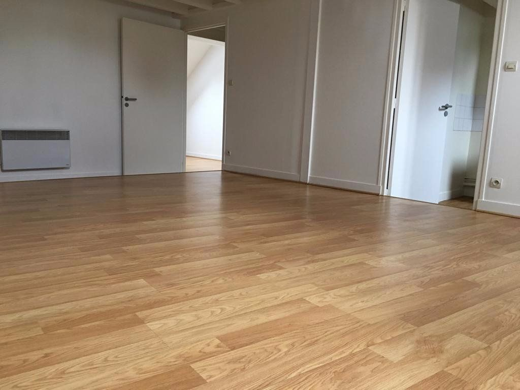 Appartement à louer 4 68.15m2 à Meaux vignette-3