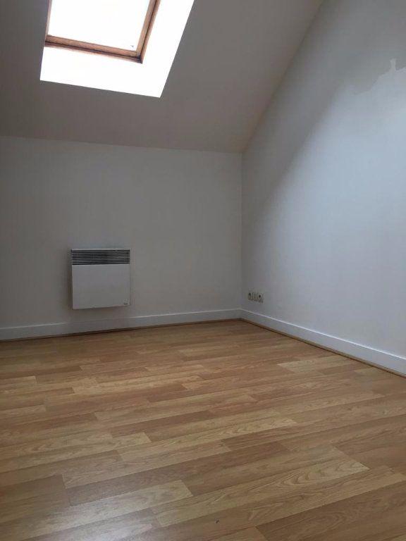 Appartement à louer 4 68.15m2 à Meaux vignette-7