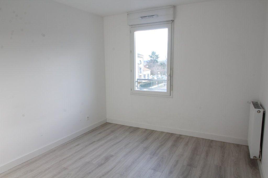 Appartement à louer 2 35.89m2 à Meaux vignette-6