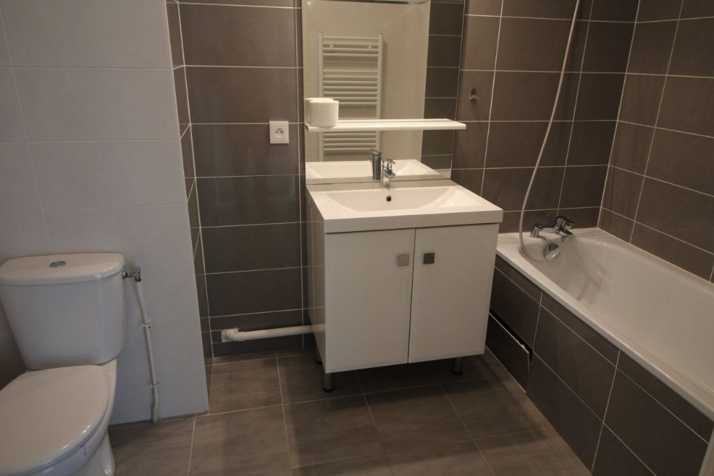 Appartement à louer 2 35.89m2 à Meaux vignette-8