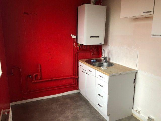 Appartement à louer 4 66.18m2 à Meaux vignette-3