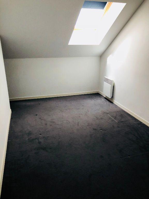 Appartement à louer 3 58.98m2 à Meaux vignette-3