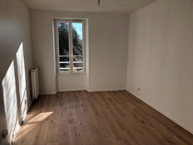 Appartement à louer 2 36.26m2 à Meaux vignette-1