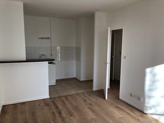 Appartement à louer 2 36.26m2 à Meaux vignette-2