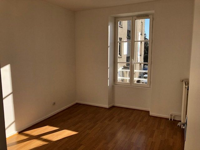 Appartement à louer 2 36.26m2 à Meaux vignette-3