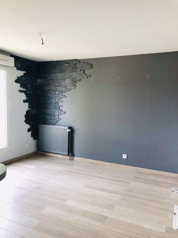 Appartement à louer 2 44.57m2 à Meaux vignette-3