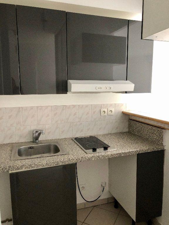 Appartement à louer 2 34.93m2 à Meaux vignette-7