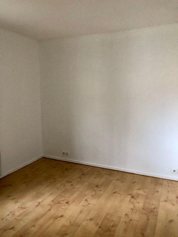 Appartement à louer 2 34.93m2 à Meaux vignette-8