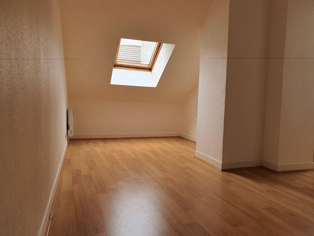 Appartement à louer 3 40.51m2 à Meaux vignette-4