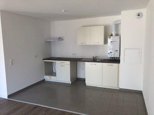 Appartement à louer 2 47.75m2 à Nanteuil-lès-Meaux vignette-2