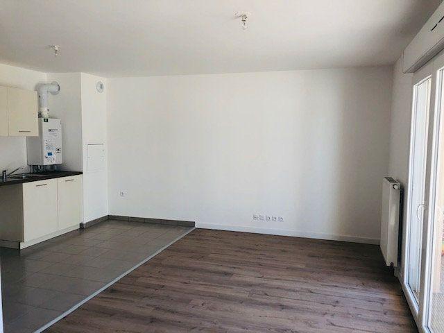 Appartement à louer 2 47.75m2 à Nanteuil-lès-Meaux vignette-3