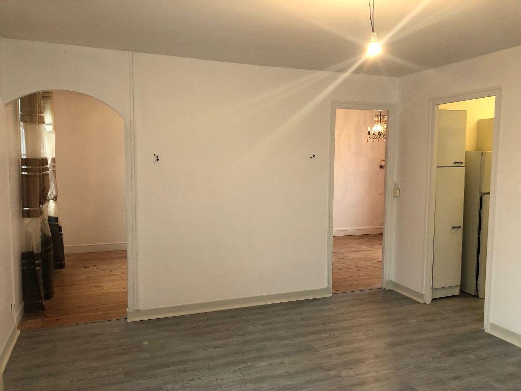 Maison à louer 3 60m2 à Meaux vignette-2