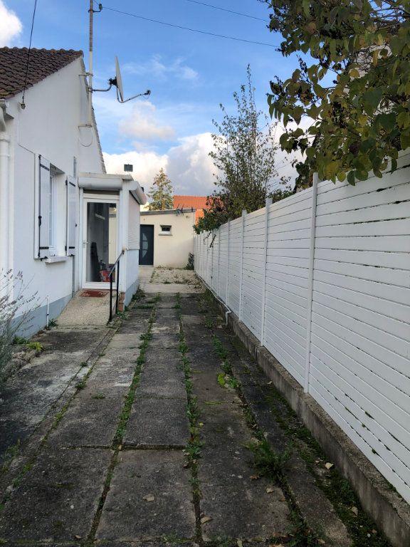 Maison à louer 3 60m2 à Meaux vignette-11