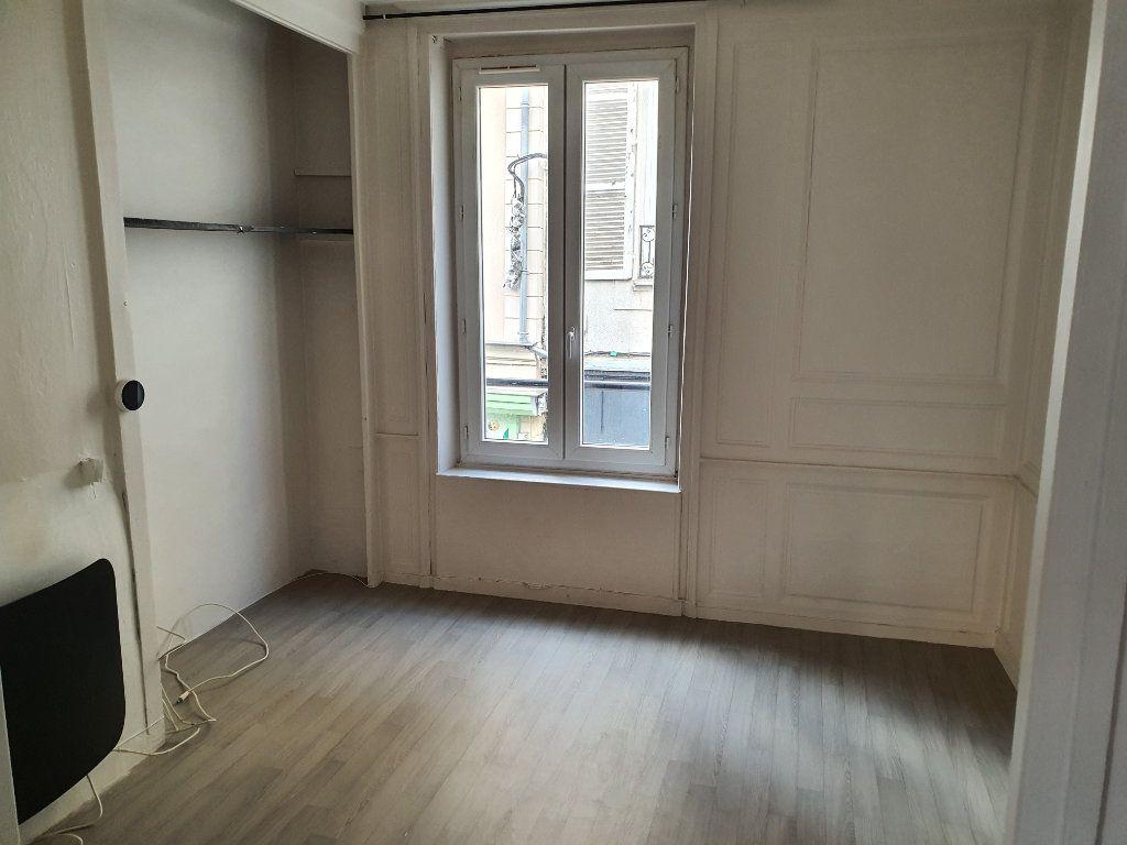 Appartement à louer 3 60.7m2 à Meaux vignette-3