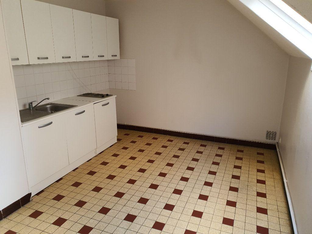 Appartement à louer 3 60.7m2 à Meaux vignette-5
