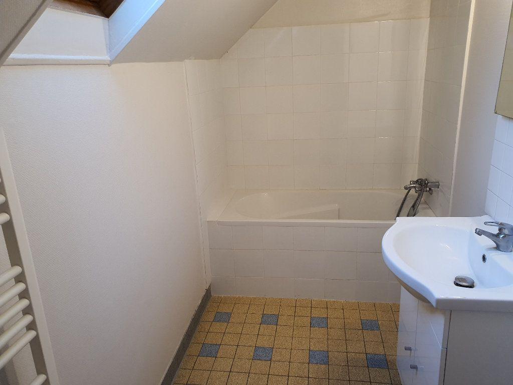 Appartement à louer 3 60.7m2 à Meaux vignette-6