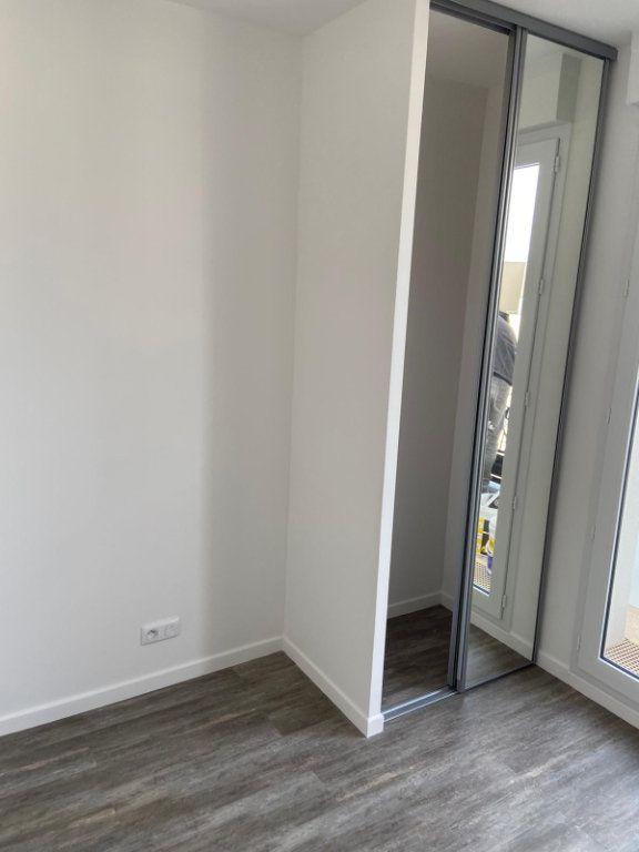 Appartement à louer 2 37.6m2 à Meaux vignette-4