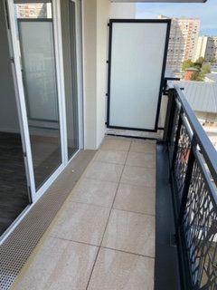 Appartement à louer 2 37.6m2 à Meaux vignette-5