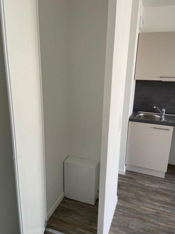 Appartement à louer 2 37.6m2 à Meaux vignette-10