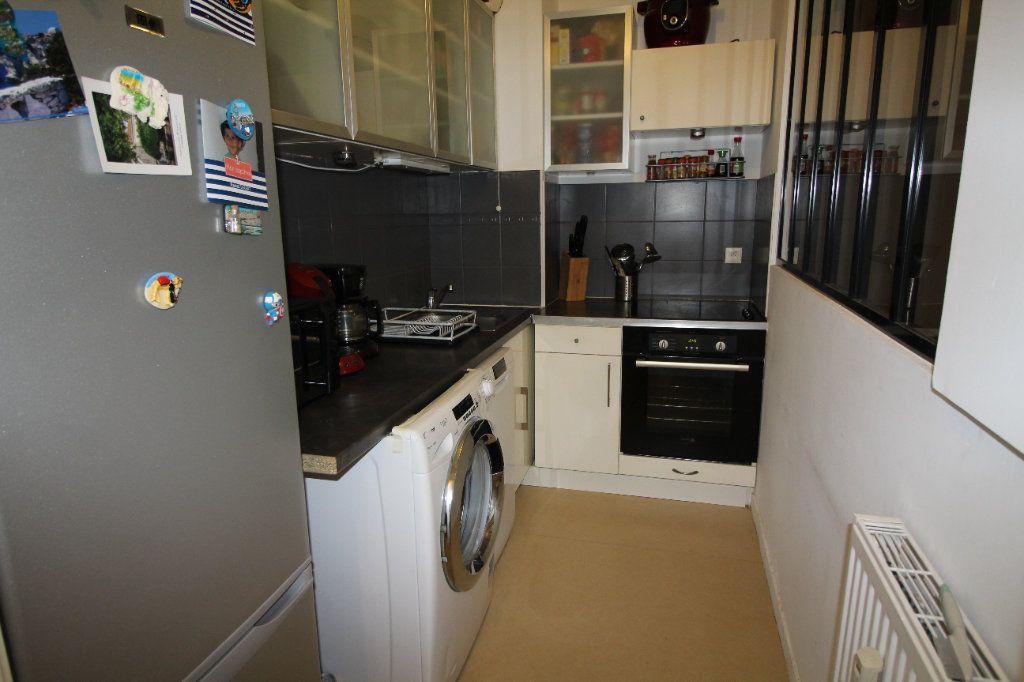 Appartement à louer 3 52.12m2 à Meaux vignette-5