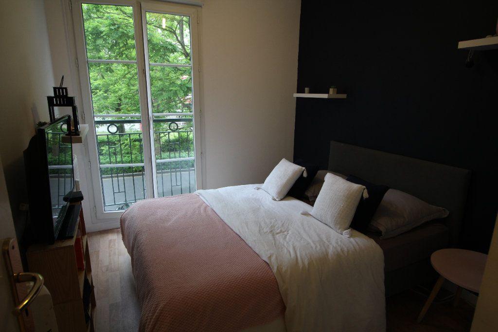 Appartement à louer 3 52.12m2 à Meaux vignette-6