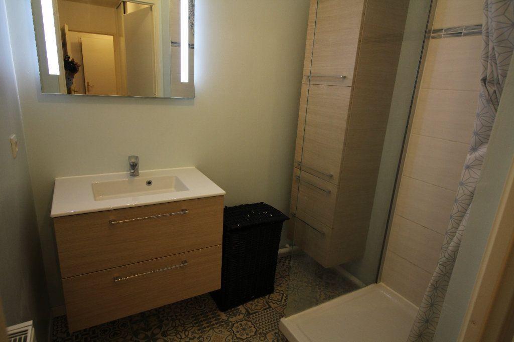 Appartement à louer 3 52.12m2 à Meaux vignette-8
