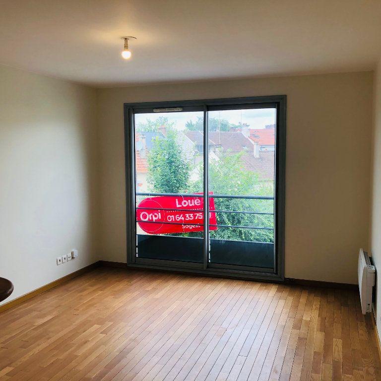 Appartement à louer 2 40.65m2 à Meaux vignette-3