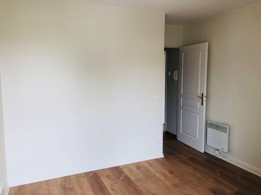 Appartement à louer 2 40.65m2 à Meaux vignette-6