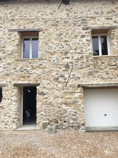 Maison à louer 4 91.59m2 à May-en-Multien vignette-1