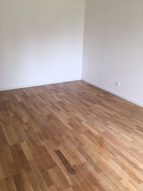 Maison à louer 4 91.59m2 à May-en-Multien vignette-4