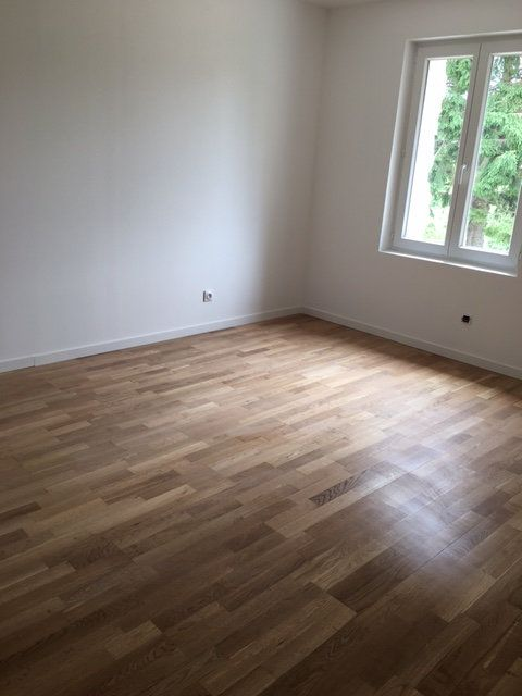 Maison à louer 4 91.59m2 à May-en-Multien vignette-5