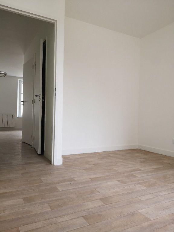 Appartement à louer 2 35.06m2 à Meaux vignette-5