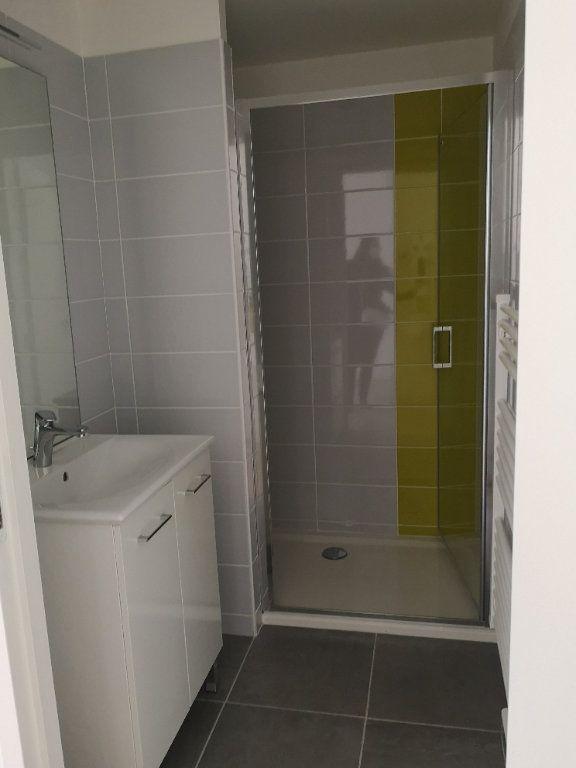 Appartement à louer 2 35.06m2 à Meaux vignette-6