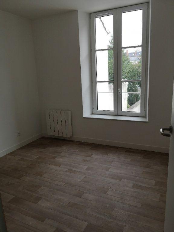 Appartement à louer 2 35.06m2 à Meaux vignette-3