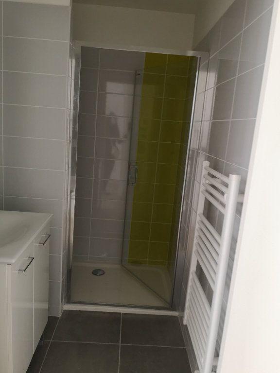 Appartement à louer 2 35.06m2 à Meaux vignette-4